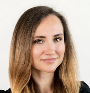 Klára Maličovská