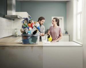10-ekologictejsidomacnost