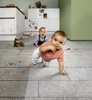 babies_kitchen_side_by_side_3-49835-72dpi