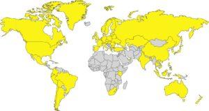 kaercher_world_map_oth_3-80888-150dpi