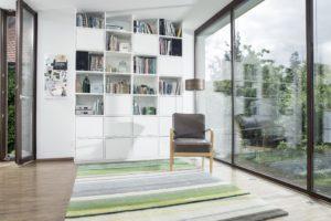 vc_5_low_pile_carpet_yellow_app_6_ci15-100612-150dpi