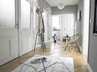 vc_5_hallway_white_app_5_ci15-101128-300dpi