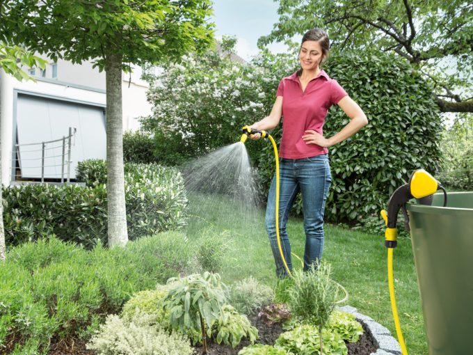 Entry_Regulation_Nozzle_herbage_app_14_CI15-112337-300DPI