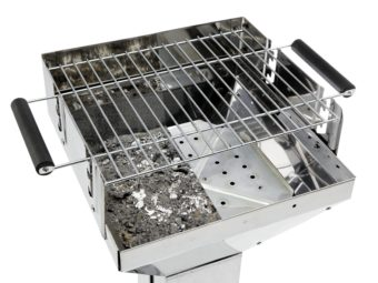 Grill_AD_side_by_side_2-68864-300DPI