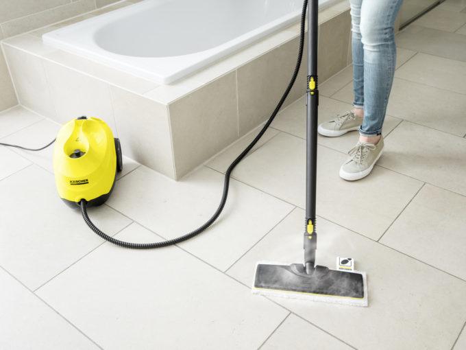 SC_3_EasyFix_Bathroom_Floor_app_3_CI15_96 dpi (jpg)