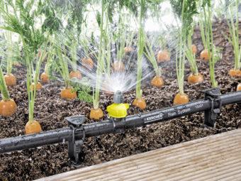 Rain_System_Spray_Nozzle_180_app_3_CI15_96 dpi (jpg)
