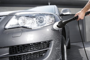 washing_brush_car_app_2_96 dpi (jpg)