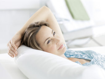 woman_relaxing_oth_3_CI15_96 dpi (jpg)