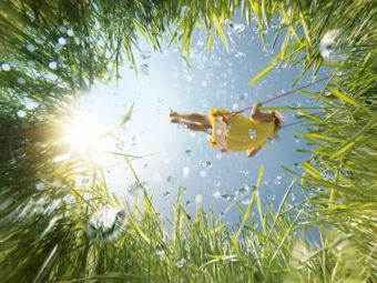 Garden_grass_campaign_3_96 dpi (jpg)
