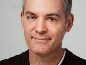 Dan Hayes