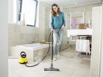 SC_2_Deluxe_EasyFix_Bathroom_Floor_app_2_CI15_96 dpi (jpg)