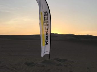 Dakar 2019 2