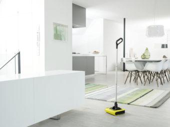 KB_5_yellow_livingroom_app_2_CI15_300 dpi (jpg)