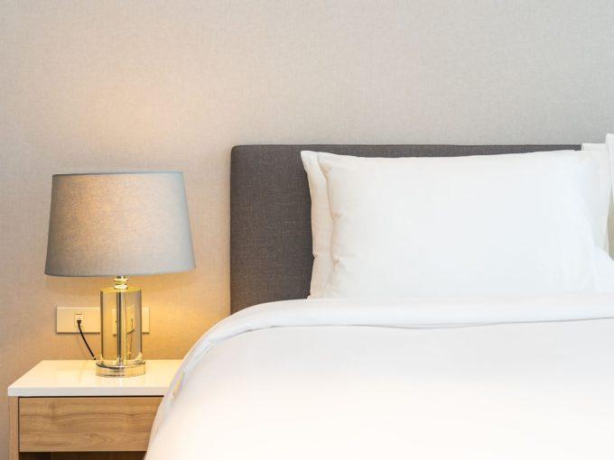 Jak vyčistit matraci: 7 tipů pro zdravý spánek