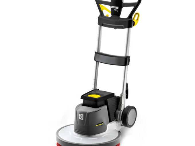 Podlahový mycí stroj BDS 51/180 C Adv