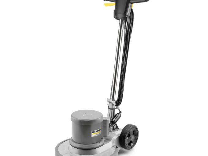 Podlahový mycí stroj BDS 43/150 C Classic