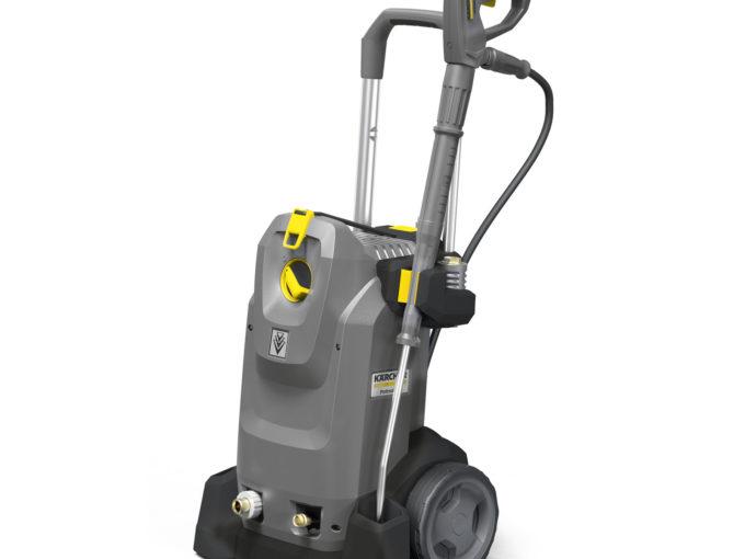 Vysokotlaký čistič HD 7/14 -4M Plus