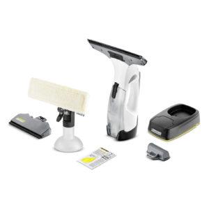 Vysavac na okna WV 5 Premium Non-Stop Cleaning Kit