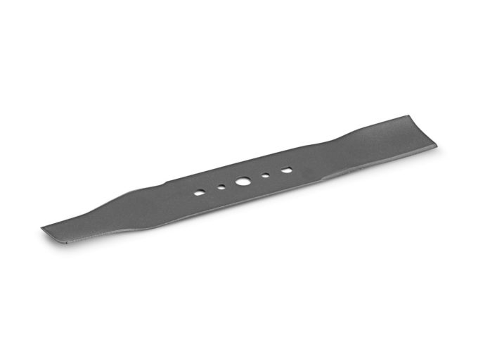 Nůž pro LMO 18-33 Battery