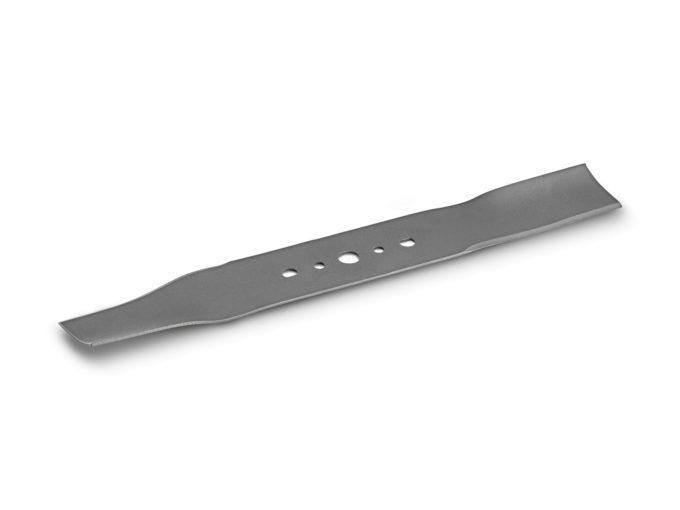 Nůž pro LMO 18-36 Battery