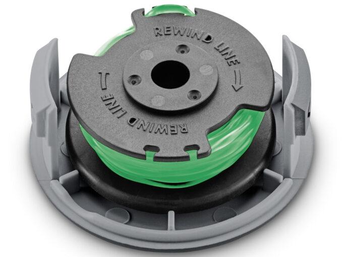 Cívka pro LTR 36 Battery