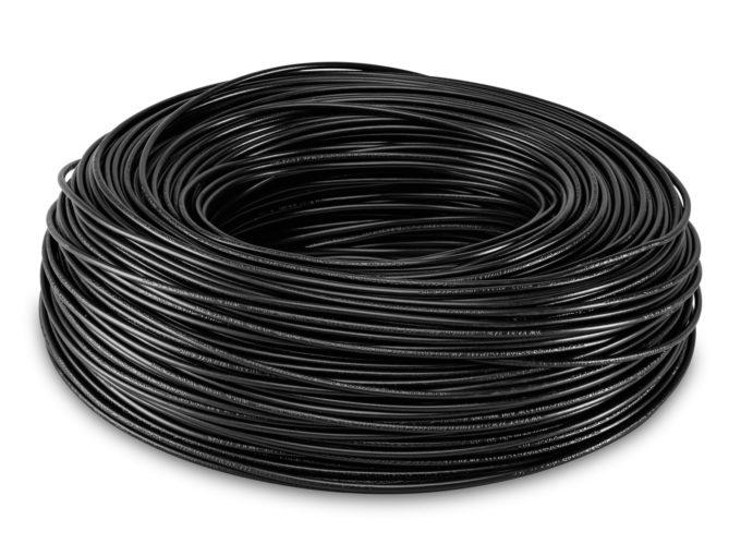 Vymezovací kabel (150 m)