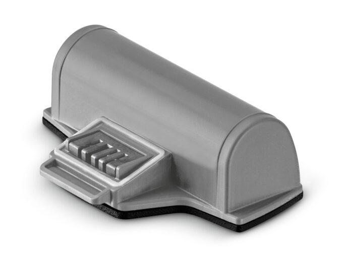 Výměnná baterie pro WV 5 a WVP 10