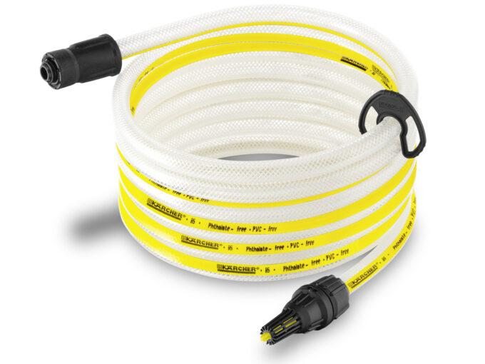 Nasávací hadice SH 5 k tlakové myčce
