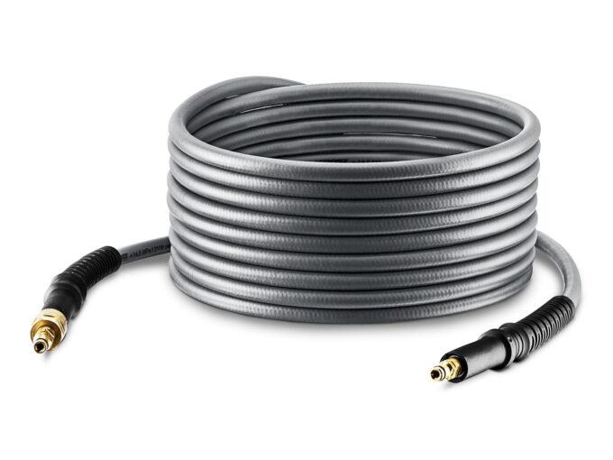 H 10 Q PremiumFlex Anti-Twist
