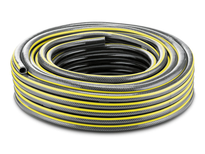 Hadice Performance Plus 3/4″ – 25m