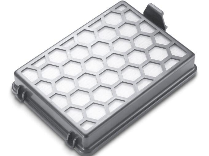 HEPA 13- hygienický filtr