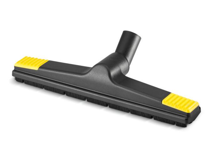 Podlahová hubice pro vysávání mokrých a suchých nečistot