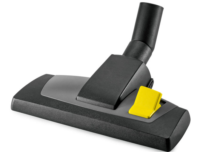 Floor tool packaged NW35