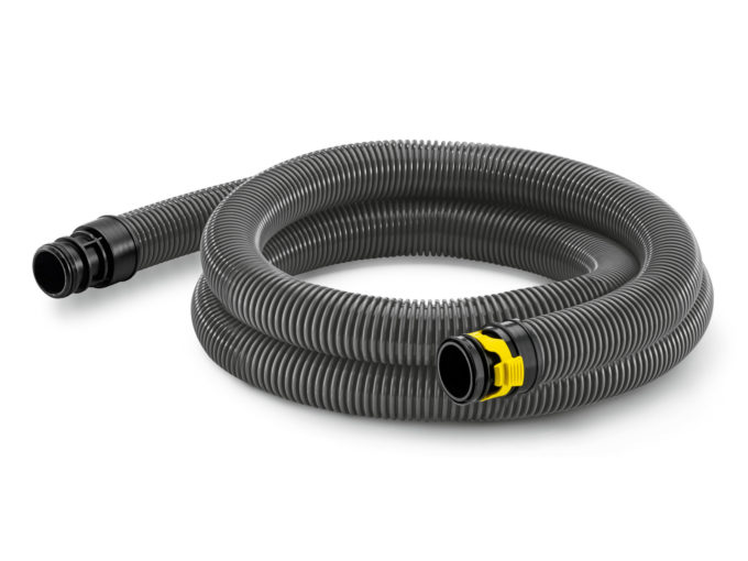 Hose packaged NW35 2.5m