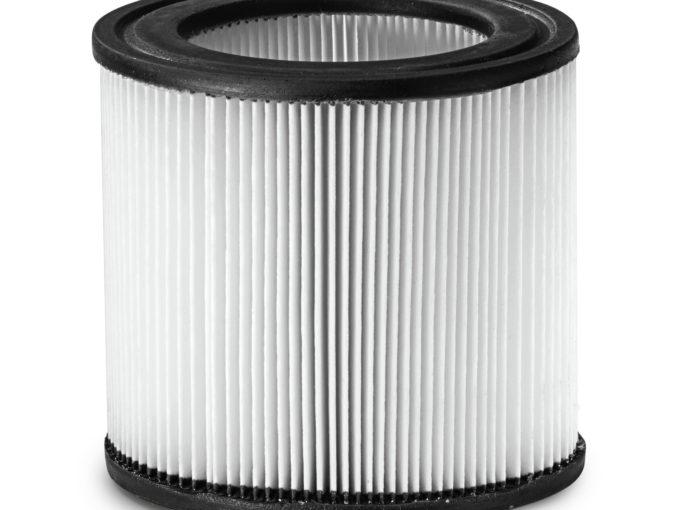 Patronový filtr PES