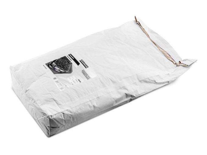 Aktivní čistič RM 80 ASF, práškový