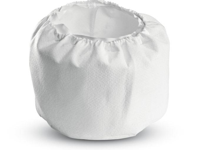 Membránový filtr polyester – jehlová plsť
