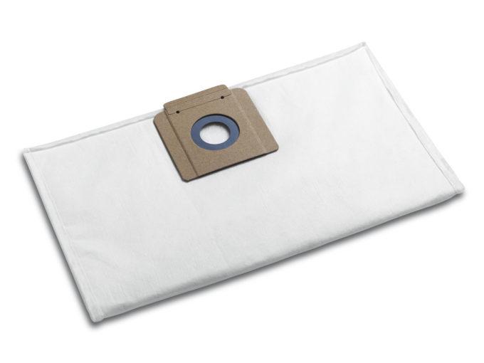 Vliesové filtrační sáčky pro NT vysavače