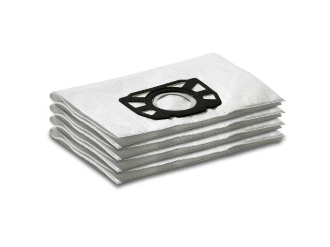 Vliesový filtrační sáček