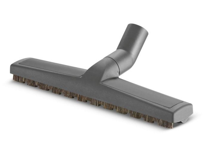 Podlahová hubice pro vysávání mokrých a suchých nečistot DN 40