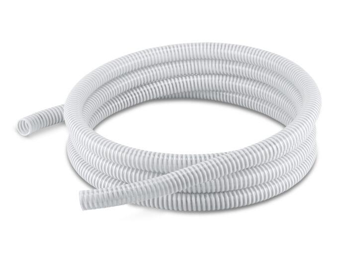 Nasávací hadice k čerpadlu 25 m, 3/4″